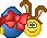 :wbb_w_easter1: