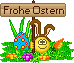 :wbb_w_easter4: