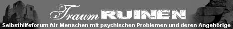 http://www.selbsthilfe-traumruinen.de/