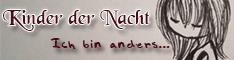 http://www.kinder-der-nacht-selbsthilfe.de